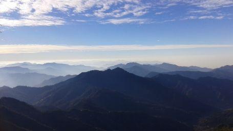 Dehardun_ Shaheen Bagh Resort_Uttarakhand Best Resorts