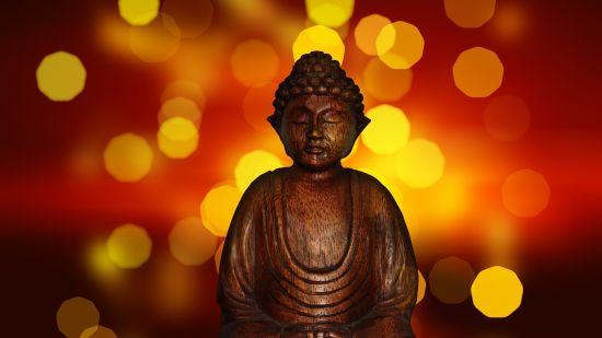 buddha-525883 1920