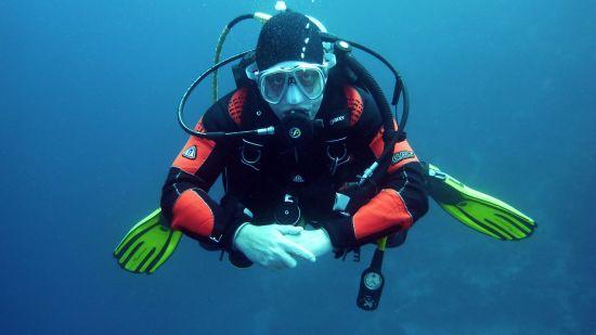 divers-668777 1920