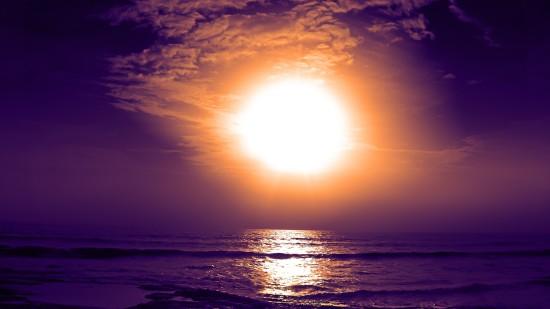 juhu-beach-2447729 1920