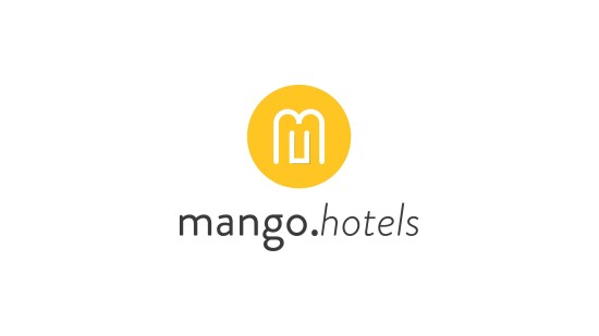 Mango Hotels Main