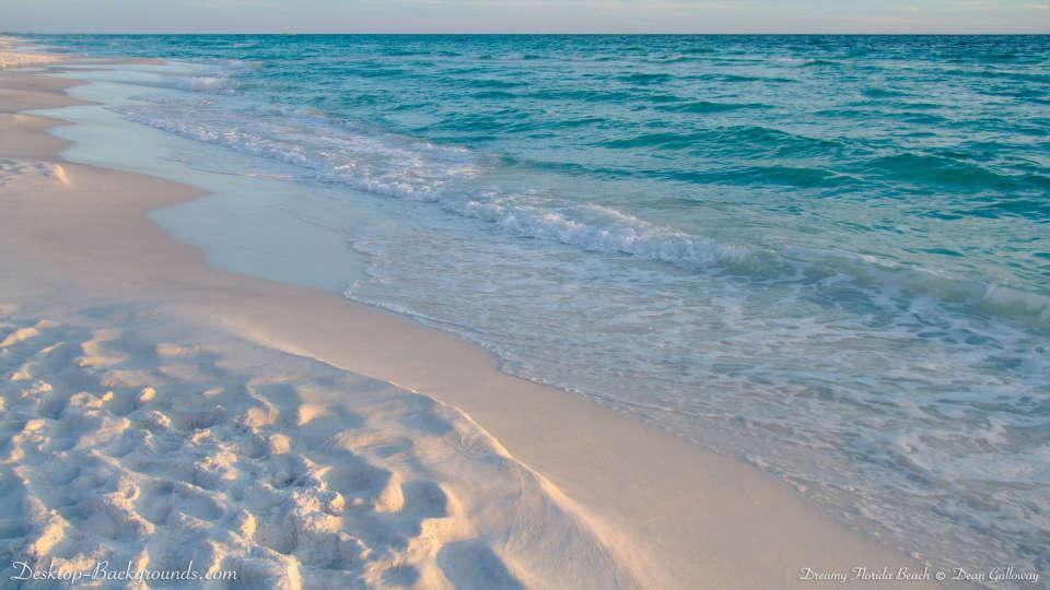 Konark Beach, Lotus Eco Beach Resort, Best Resorts in Konark