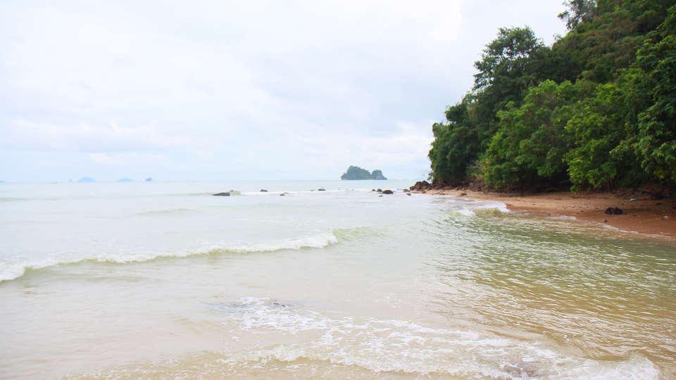 Koh Yao Beach Bungalows, Koh Yao Noi, Thailand Koh Yao Premises Koh Yao Beach Bungalows Koh Yao Noi Thailand 3