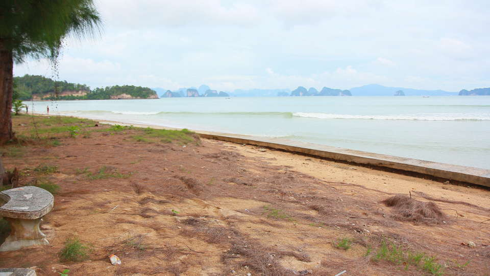 Koh Yao Beach Bungalows, Koh Yao Noi, Thailand Koh Yao Premises Koh Yao Beach Bungalows Koh Yao Noi Thailand 4