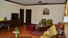 Cottages hotel rooms in Kodaikanal, Cottages at The Carlton Hotel, Cottages in Kodaikanal, Holiday in Kodaikanal 5