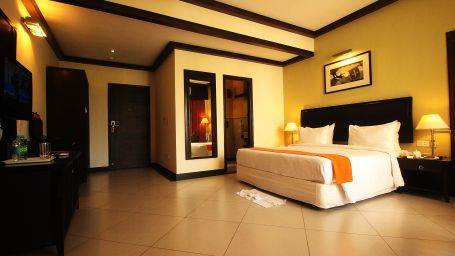Premium Master Room 2
