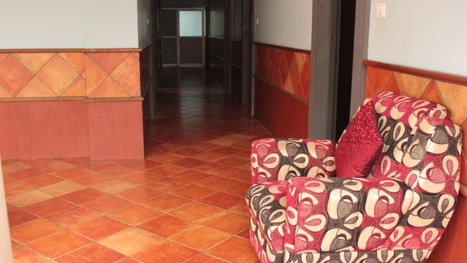 Jayaraj Residency, Kodaikanal Kodaikanal Lounge Area Jayaraj Residency Kodaikanal 3