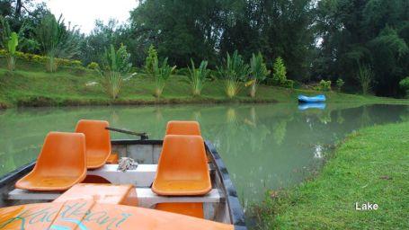 Kadkani Riverside Resorts, Coorg Coorg Slide12 Kadkani River Resort Coorg