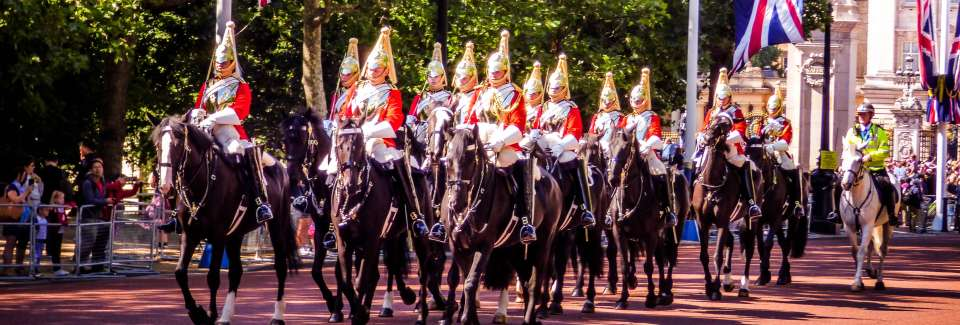 britain-british-cavalry-1128558 1