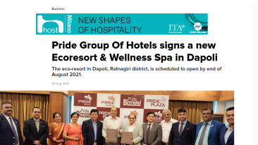 Pride-Group-Of-Hotels-signs-a-new-Ecoresort-Wellness-Spa-in-Dapoli-Business-Hotelier-India