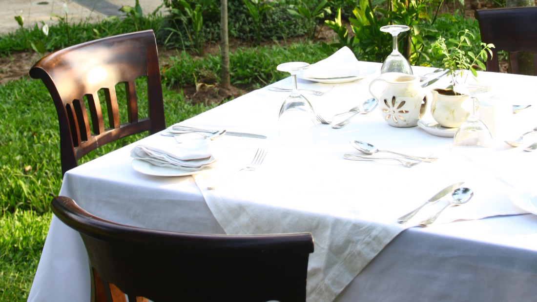 Coorg Resort With Restaurant, Amanvana Resort And Spa, Luxury Coorg Resort