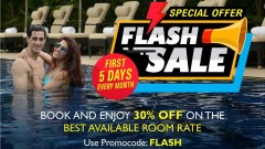 5-Days-Flash-Sale-Offer May-2019 Mailer