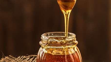 honey-1958464 640