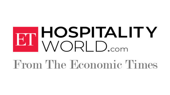 et-hospitality-logo-seo