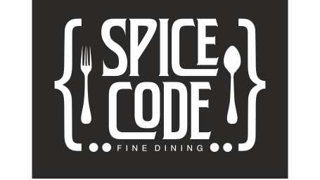 Spice Code logo