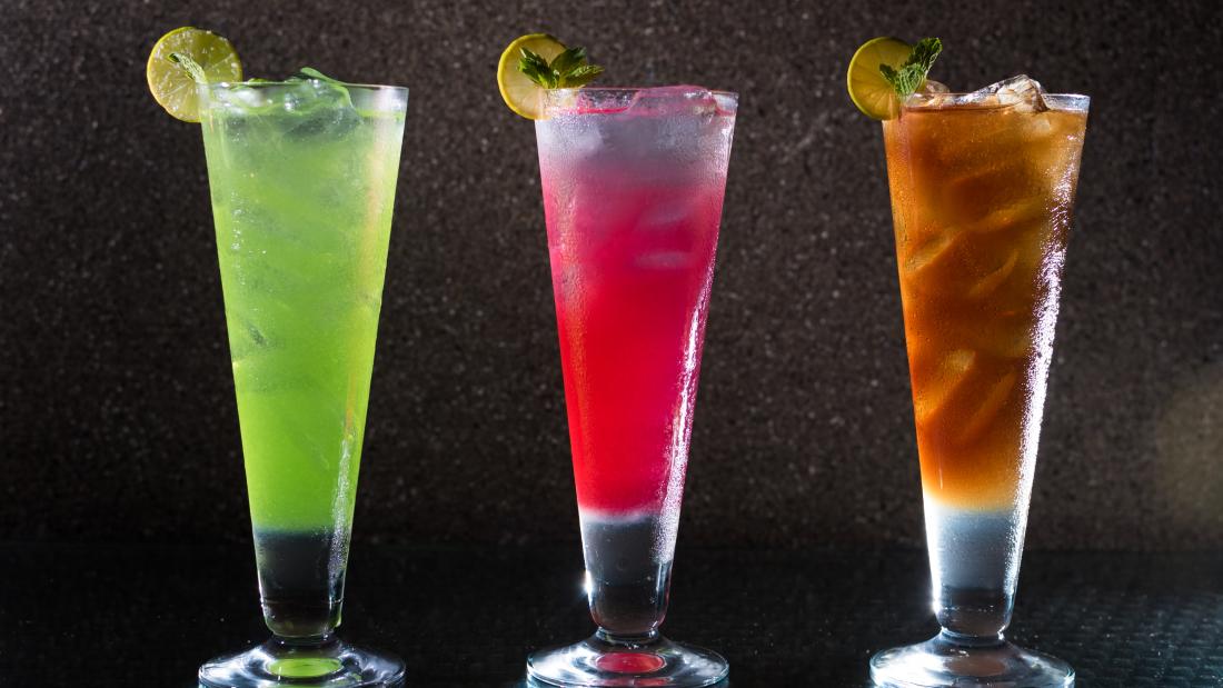 Hotel Z Luxury Residences, Juhu, Mumbai  Mumbai Z Lounge Bar Hotel Z Luxury Residences Juhu Mumbai 34