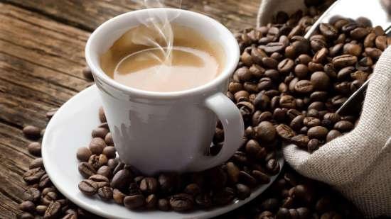 Coffee shot, the royal plaza gangtok, best hotels in gangtok