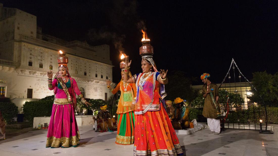 Experience at Bara Bungalow Kalwar, Jaipur 7, Luxury Villa in Jaipur, Jaipur Villas