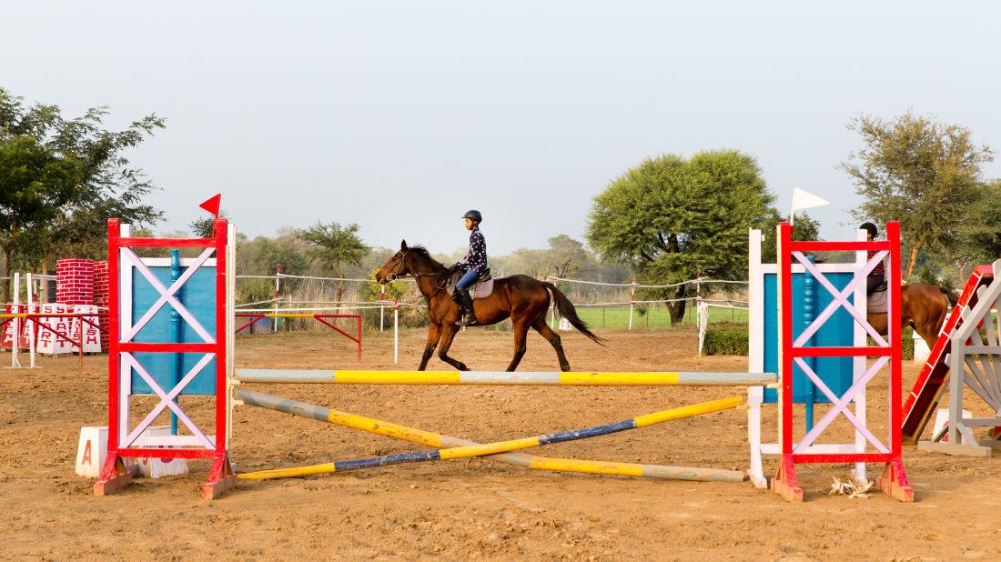 Experience at Bara Bungalow Kalwar, Jaipur 9, Luxury Villa in Jaipur, Jaipur Villas