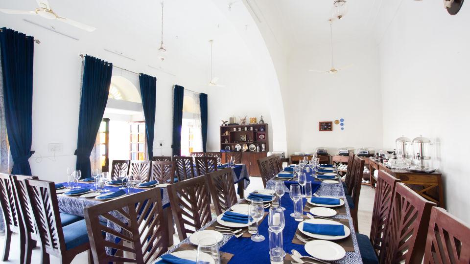 Restaurant 2