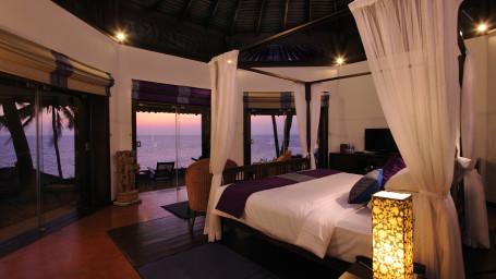 Niraamaya Hotels 4