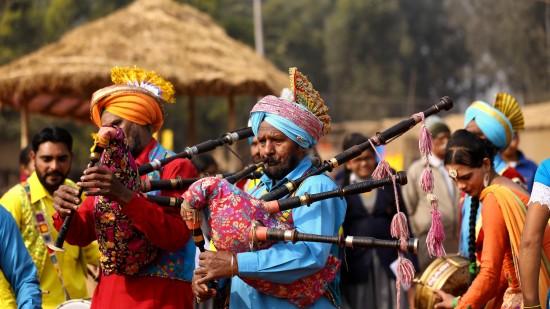 Celebrations at Sarovar, Weddings at Sarovar,  Chandigarh Hotels, Experience chandigarh