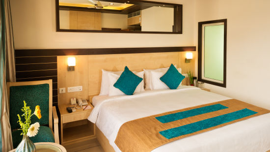 Royal Suite_Hotel Southern Grand Vijayawada, hotel rooms near Vijayawada railway station, Vijayawada hotels 131