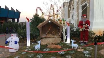 Wonderla Amusement Parks & Resort  image3