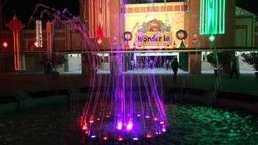 Wonderla Amusement Parks & Resort  image6