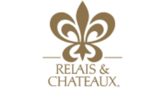 Relais and Chateux logo
