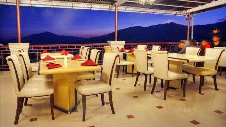 Roof Top Restaurant.1