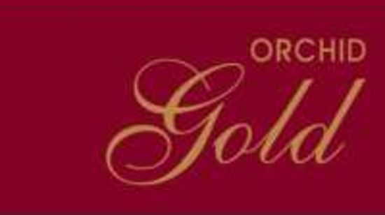 Orchid Gold The Orchid Hotel- Fort Jadhavgadh Heritage Resort Hotel Pune
