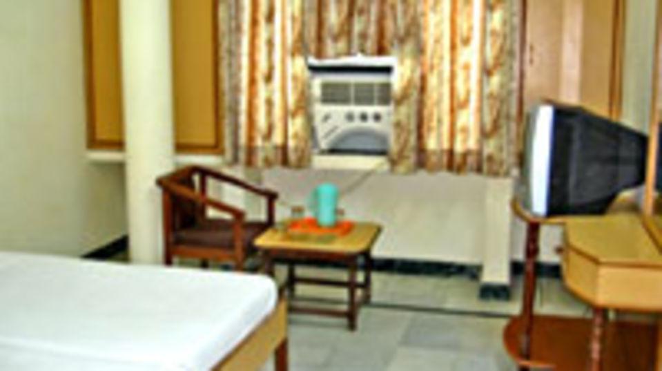 Hotel Taj Plaza Agra 200x150 hotel taj agra nona