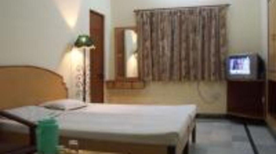 Hotel Taj Plaza Agra E Mail -7 room