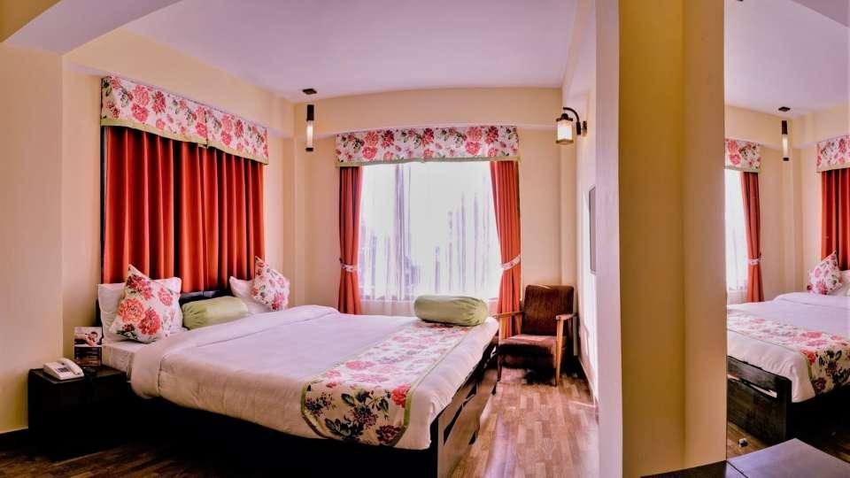 Executive Room 8 .v1