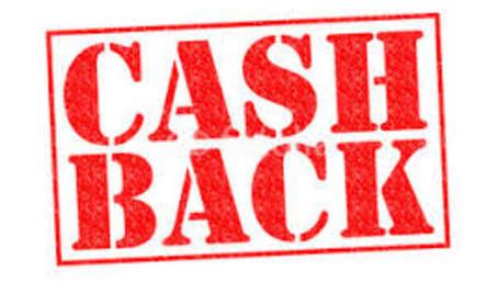 Manvin Hotels  cash back manvin hotels goa