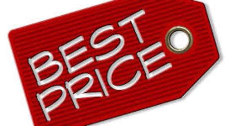 The Signature Inn Hotel, Bangalore Bangalore Best price The signature inn hotel bangalore