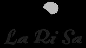 larisa-resorts-simplotel-hotel-website-design-and-hosting-and-hotel-booking-engine