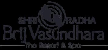 Shri Radha Brij Vasundhara Resort & Spa, Mathura Govardhan bg remove