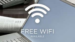 freewifi 980
