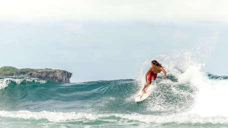 SURF3