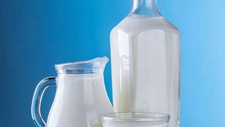 milk-1887234 640