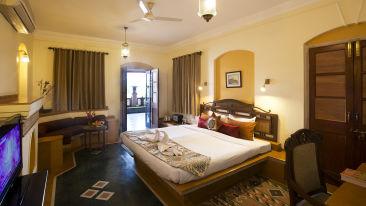 The Haveli Hari Ganga Haridwar Suite Haveli hari ganga haridwar