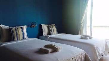 The Beacha Club Hotel, Krabi, Phi Phi Islands Krabi Room The Beacha Club Hotel Krabi Phi Phi Islands