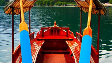 boat-boating-lake-leisure-579120