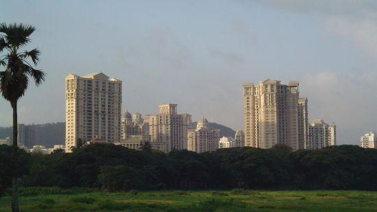 Infinity IT Park, Radisson Mumbai Goregaon - A Carlson Brand Managed by Sarovar Hotels, hotels in goregaon