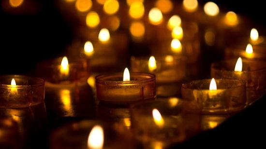 Diwali The Grand New Delhi