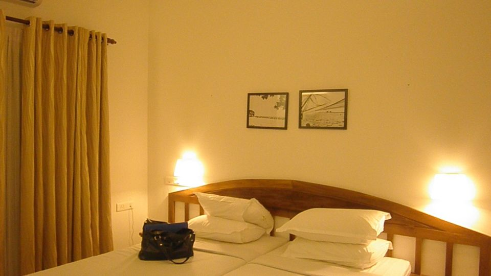 Hotels in Fort Kochi, Hotels Near Fort Kochi Beach, Budget Hotels in Fort Kochi, Bed and Breakfast Hotels in Cochin, Fort Cochin Hotels, Hotels Near Chinese Fishing Nets 15