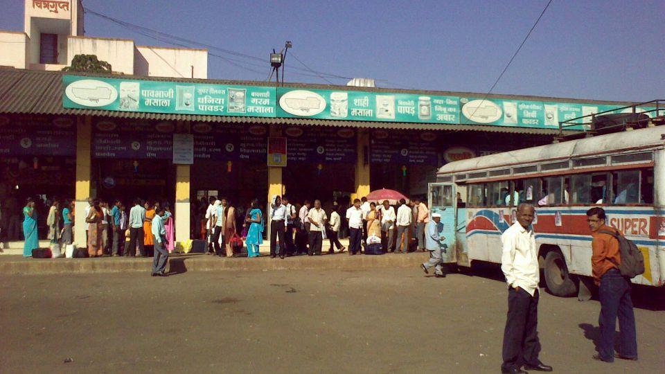Hotel Devnadi Haridwar GMOU Bus Stand Hotel Devnadi Haridwar
