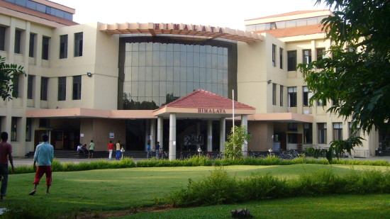 IITMmensa, Hablis Hotel, Best Hotel In Guindy